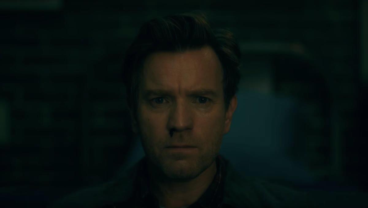 Doctor-sleep-movie-2019