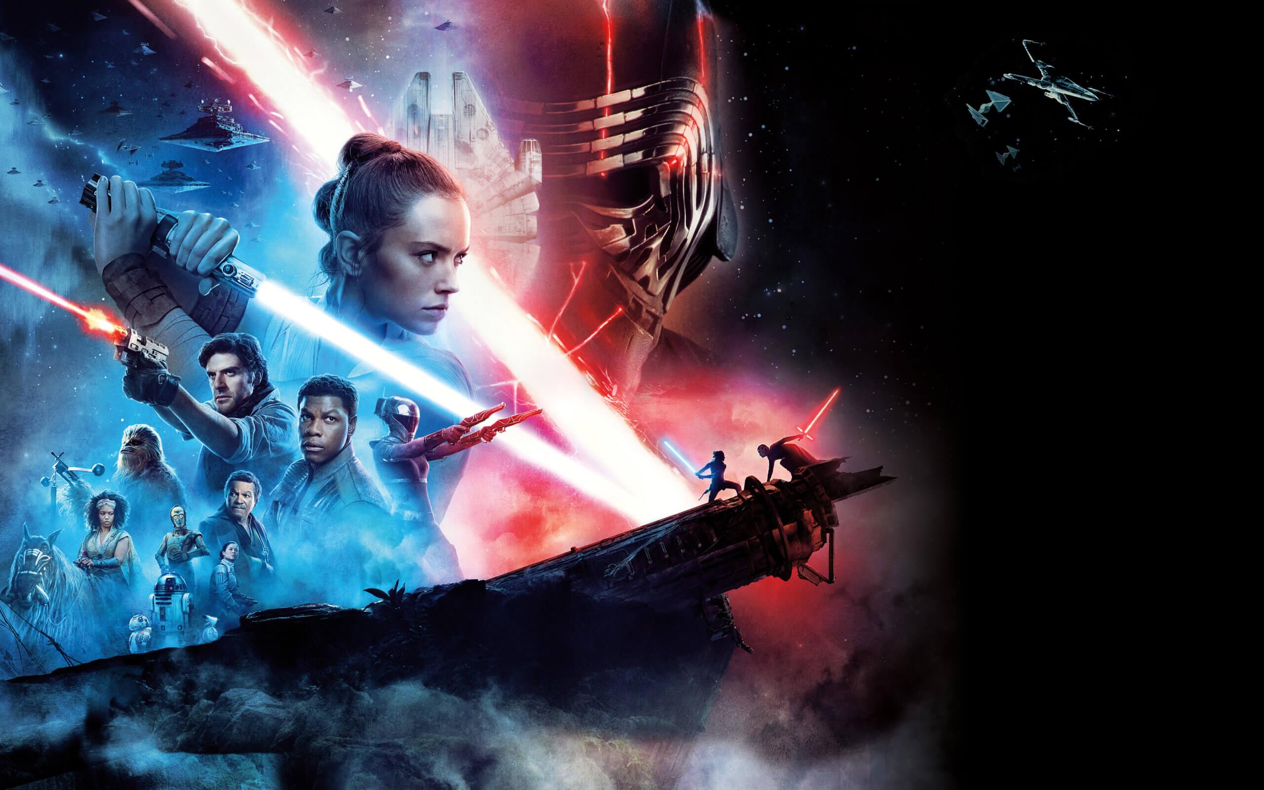 starwars-the-rise-of-skyawalker-2019-movie