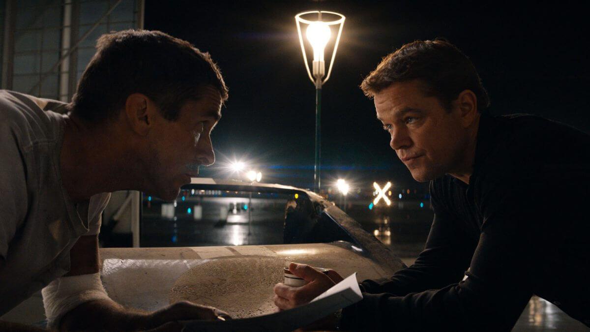 ford-v-ferrari-movie-2019