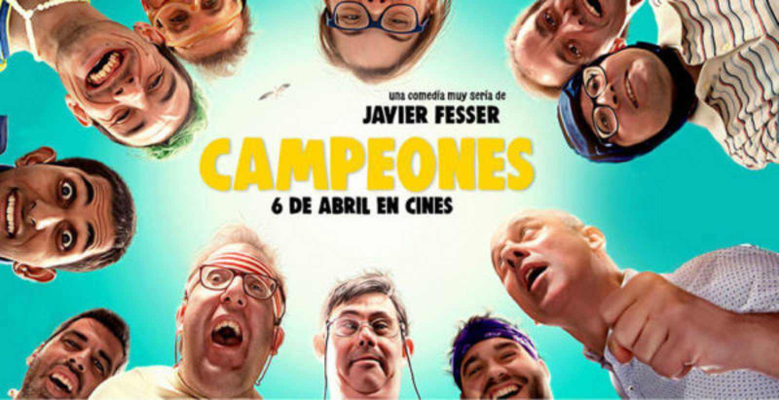 champions_2018-movie