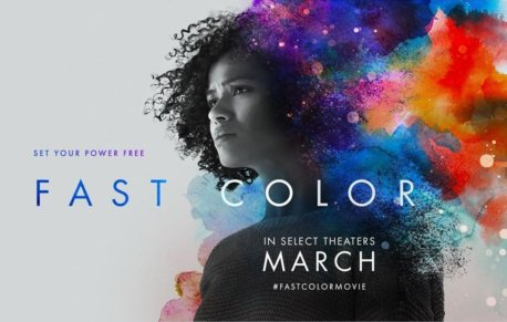 fast-color-2018-movie-review