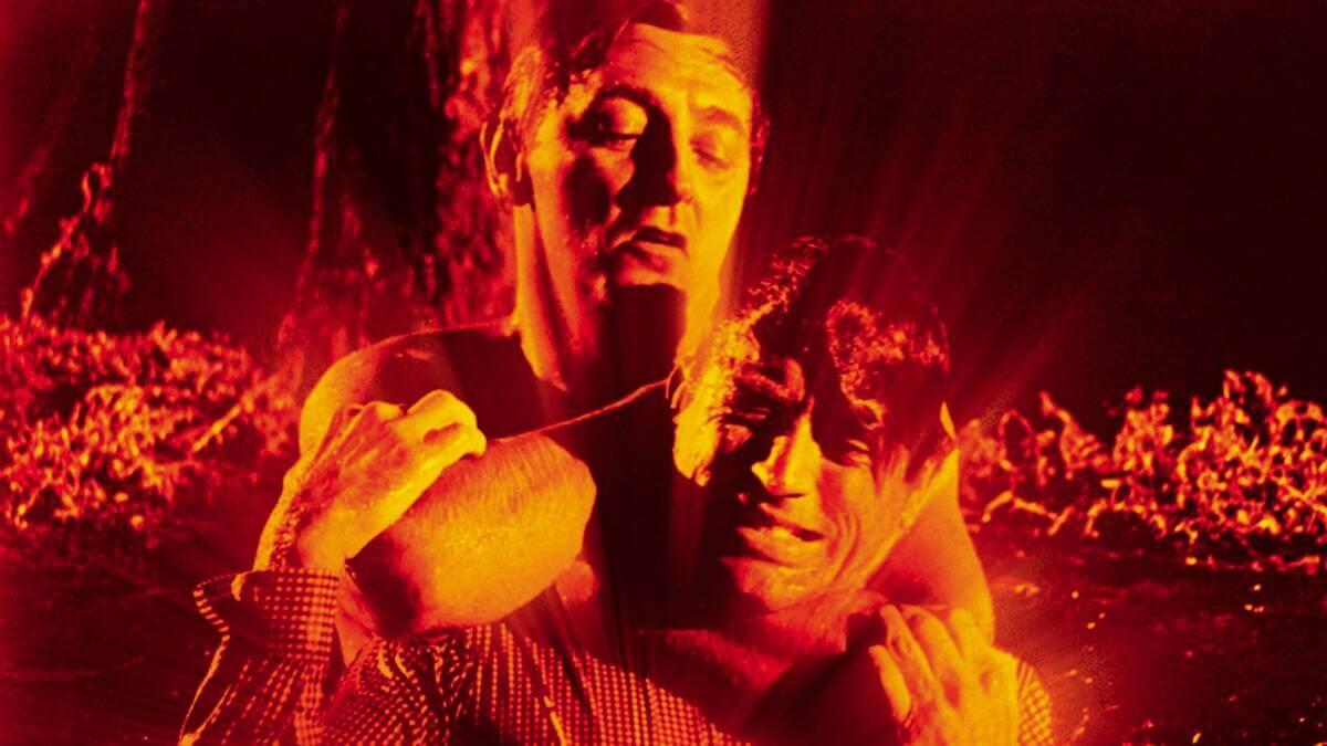 cape-fear-1962-movie