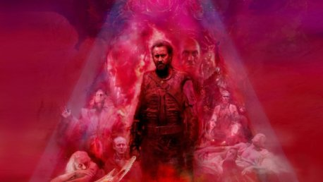 Mandy-Movie-Review-2018