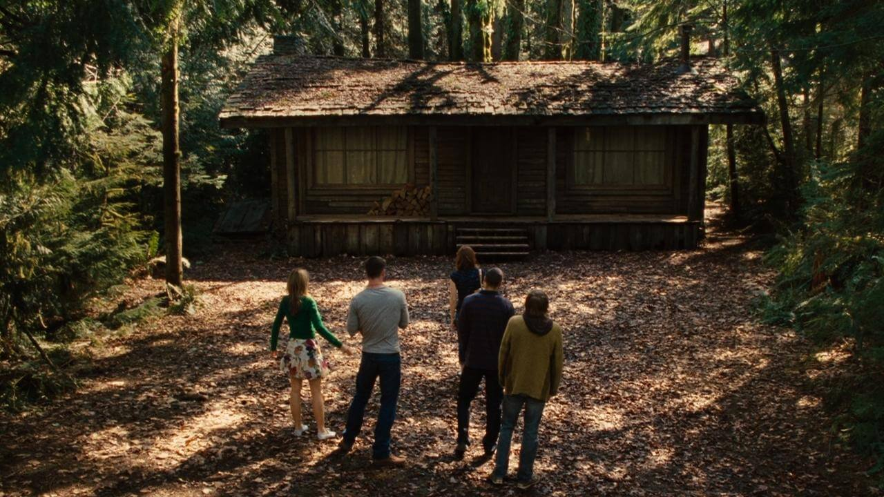 the-cabin-in-the-woods-movie-2012