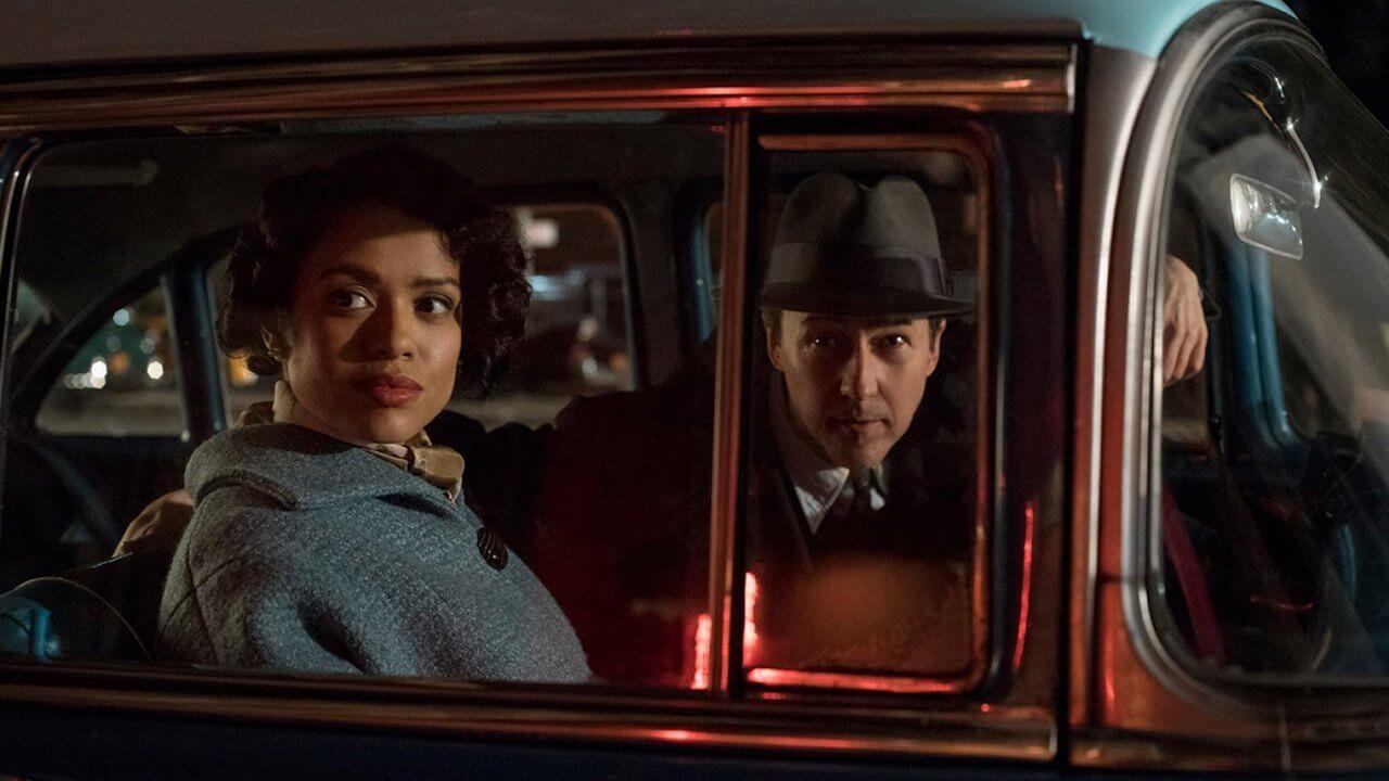 motherless-brooklyn-movie-edward-norton-2019