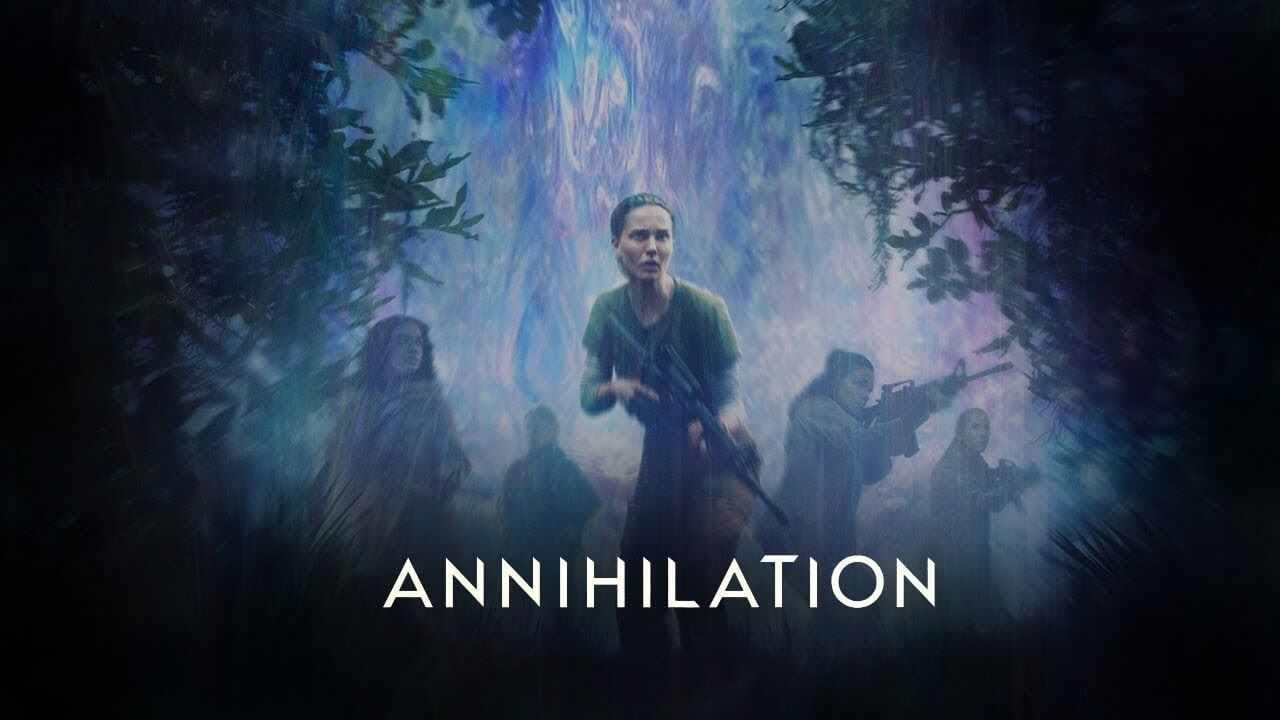 Annihilation-movie-2018