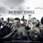 """「リチャード・ジュエル」""""Richard Jewell""""(2019)"""
