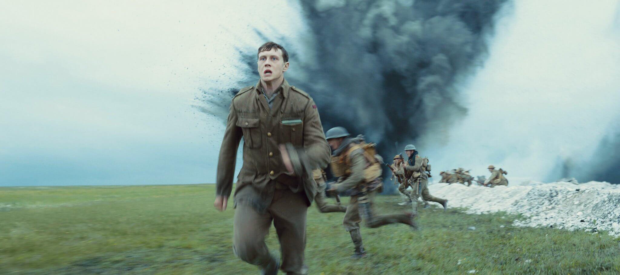 2019-movie-1917-wwi