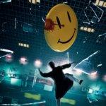 """「ウォッチメン」""""Watchmen""""(2009)"""