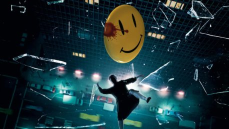 watchmen-2009-movie
