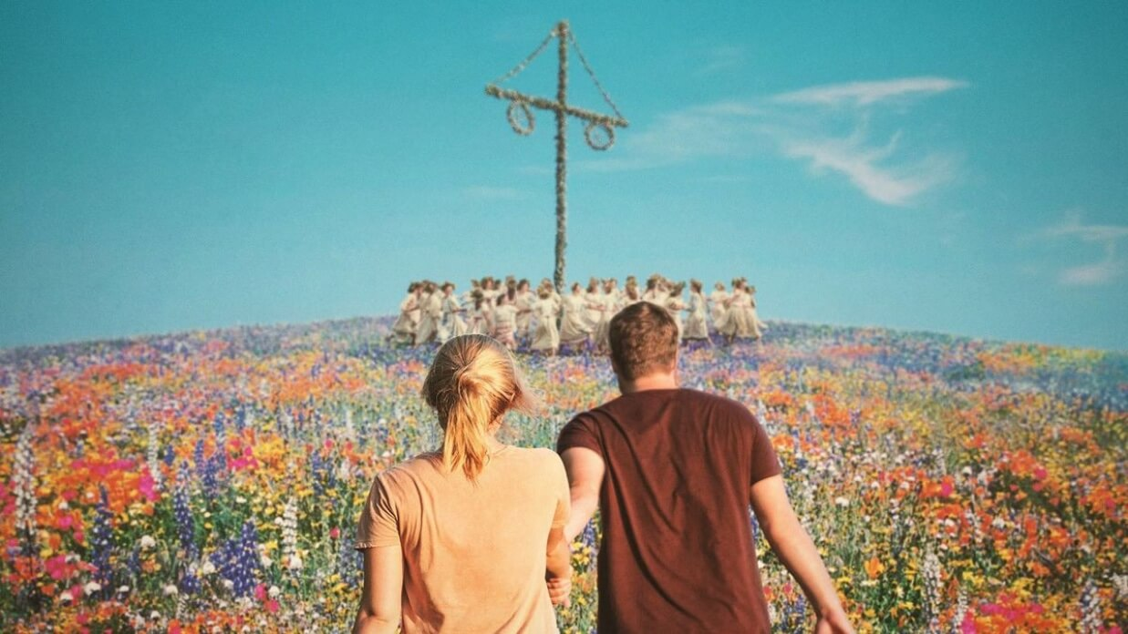 midsommar_florence_pugh_movie-2019
