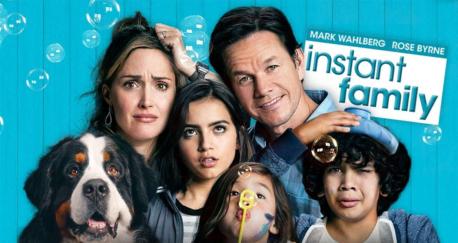 instant-family-film2018