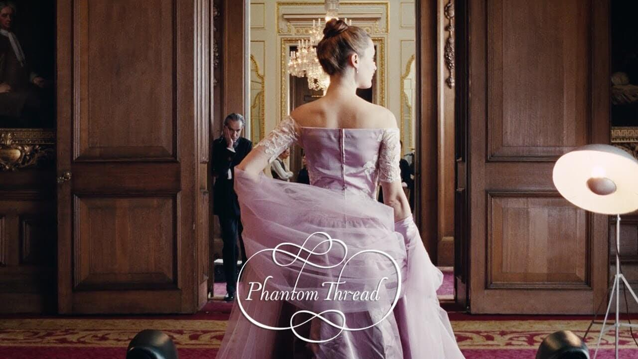phantom-thread-2017-movie-paul-thomas-anderson