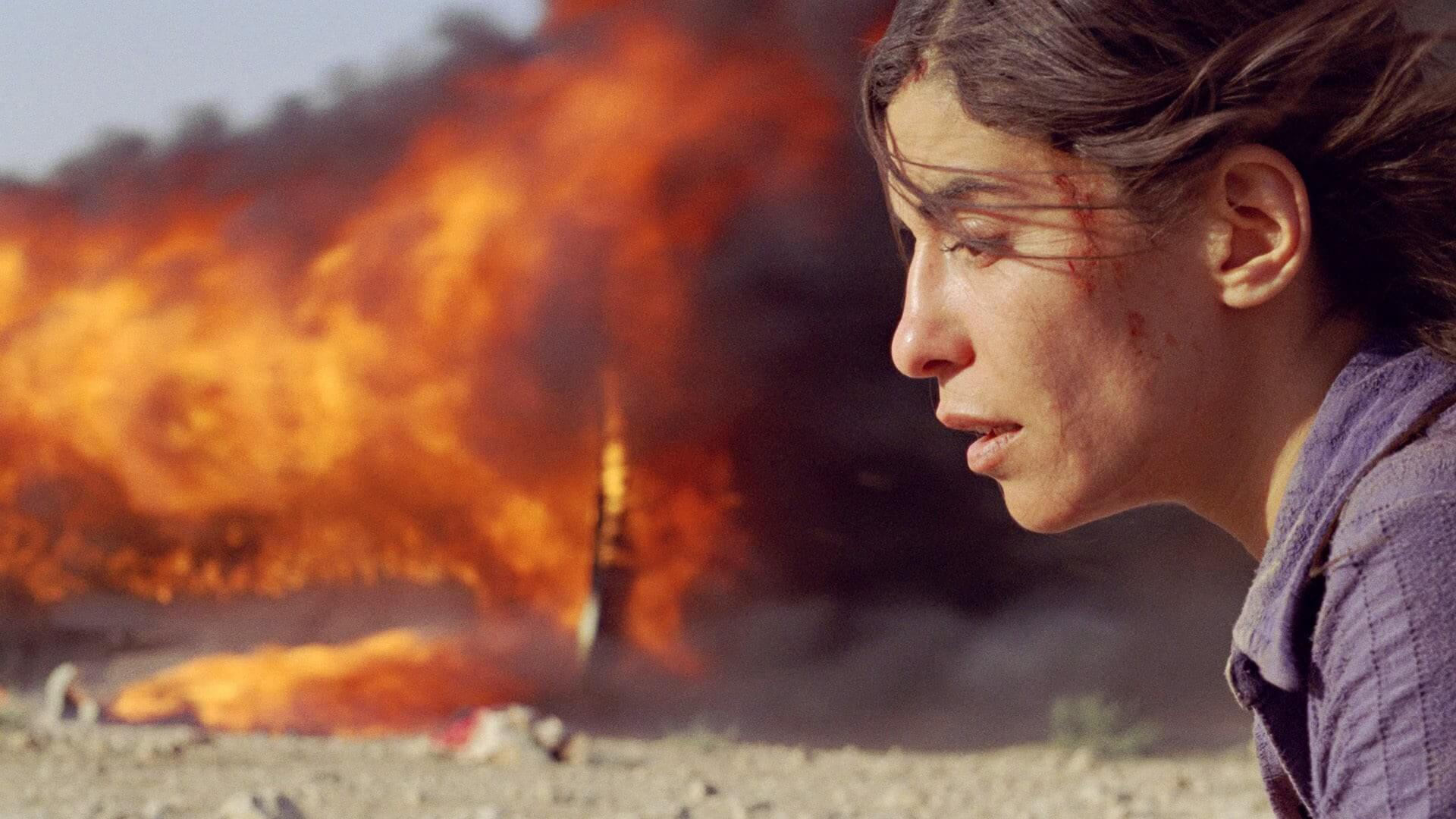 incendies 2010 denis villeneuve