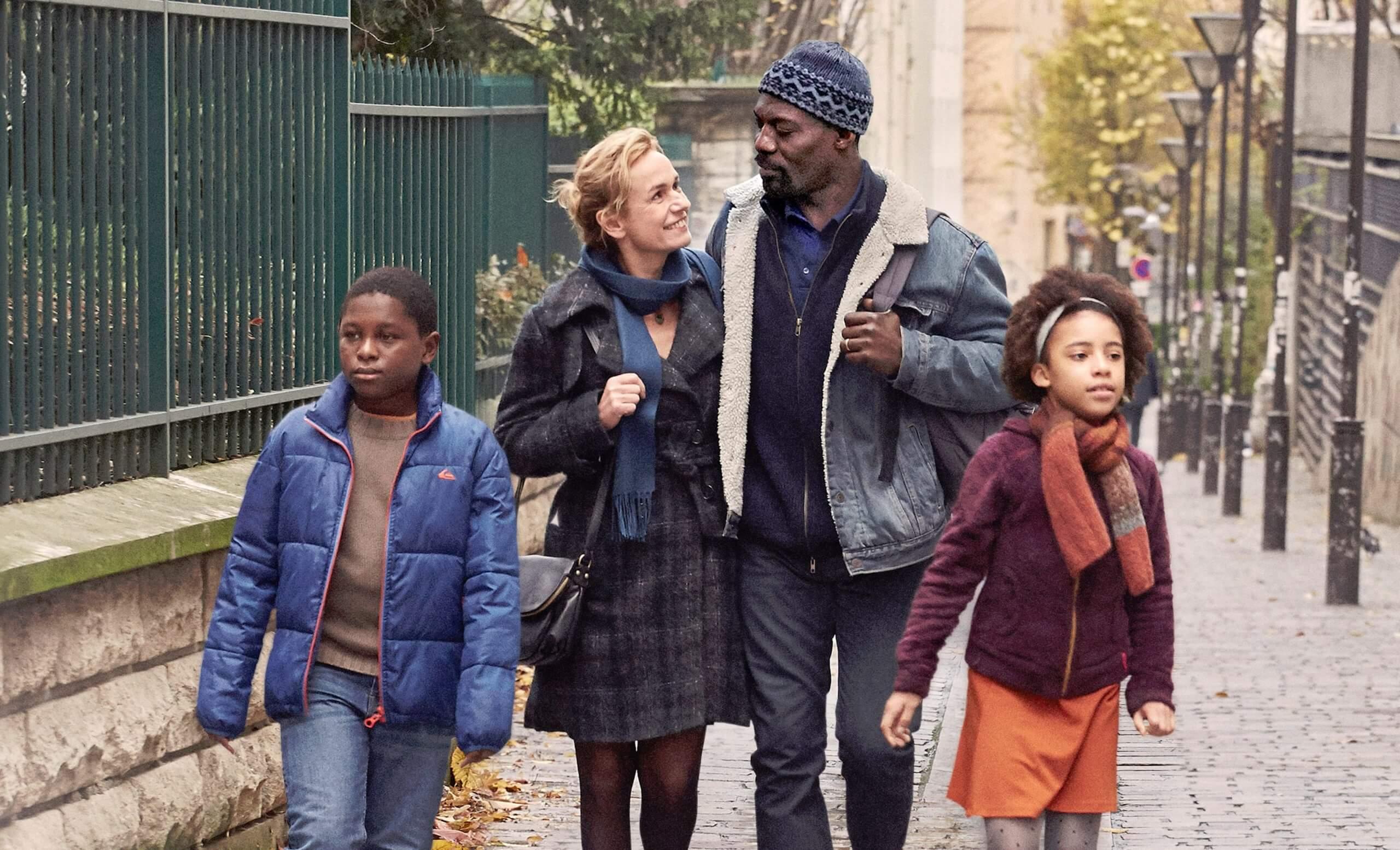 a-season in france film-2017