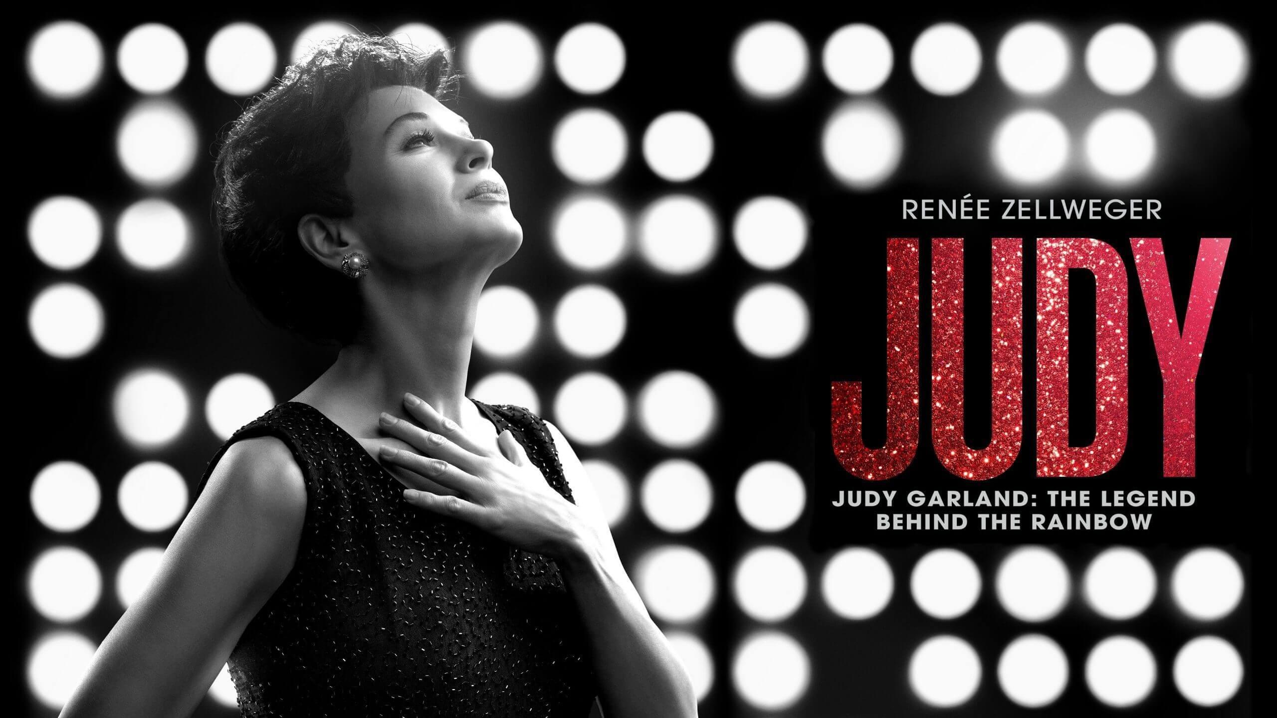 Judy-movie-2019