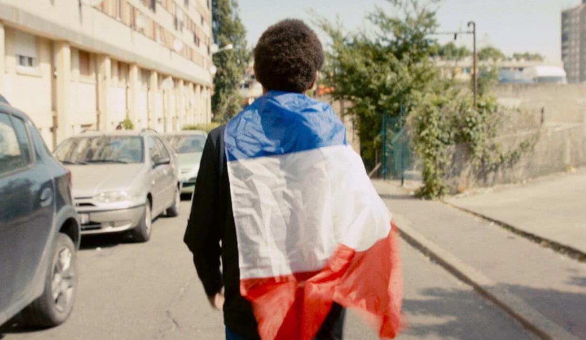 Les Miserables-2019-movie-france