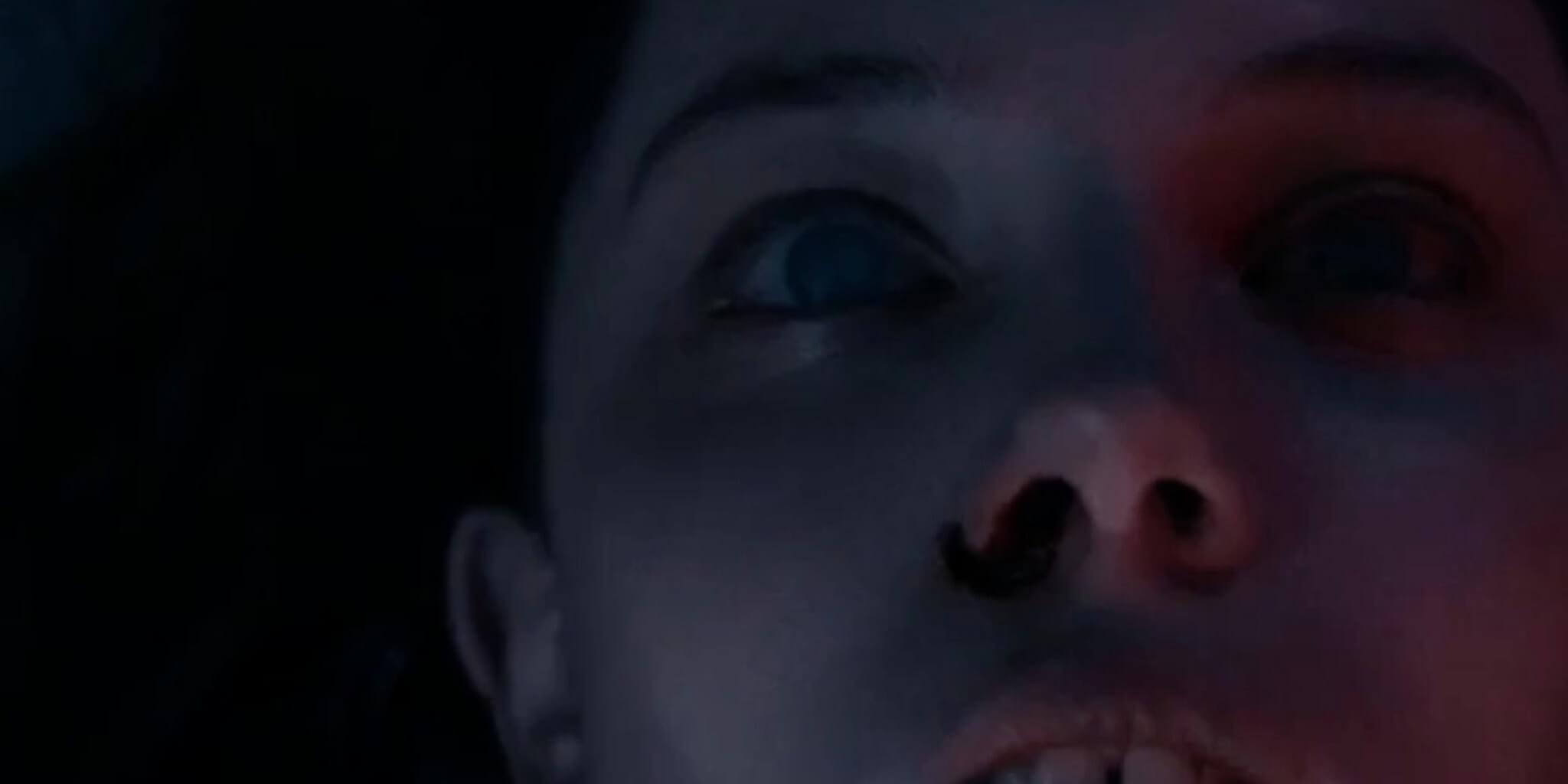 The Autopsy of Jane Doe-2016-horror-movie