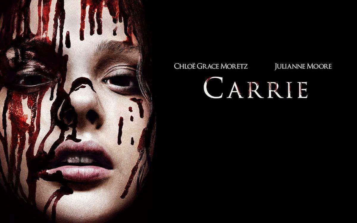 carrie-movie-2013-chloe grace moretz