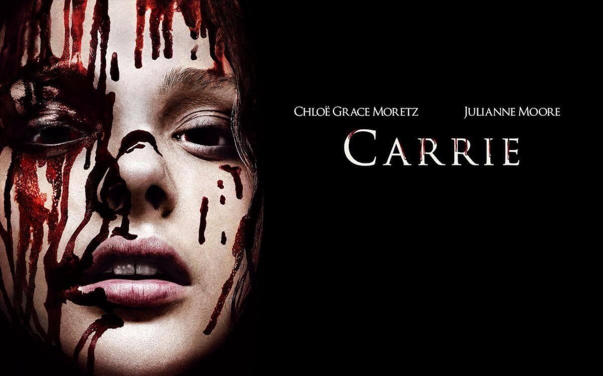 carrie-movie-2013-chloe grace moretz