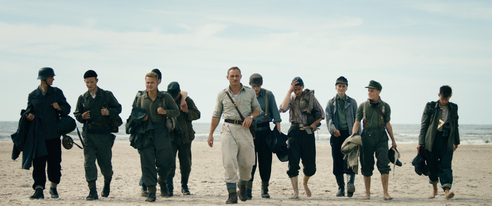 Land-Of-Mine2015-movie