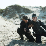 "「ヒトラーの忘れもの」""Land of Mine"" aka ""Under sandet""(2015)"