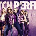 """「ピッチ・パーフェクト」""""Pitch Perfect""""(2012)"""