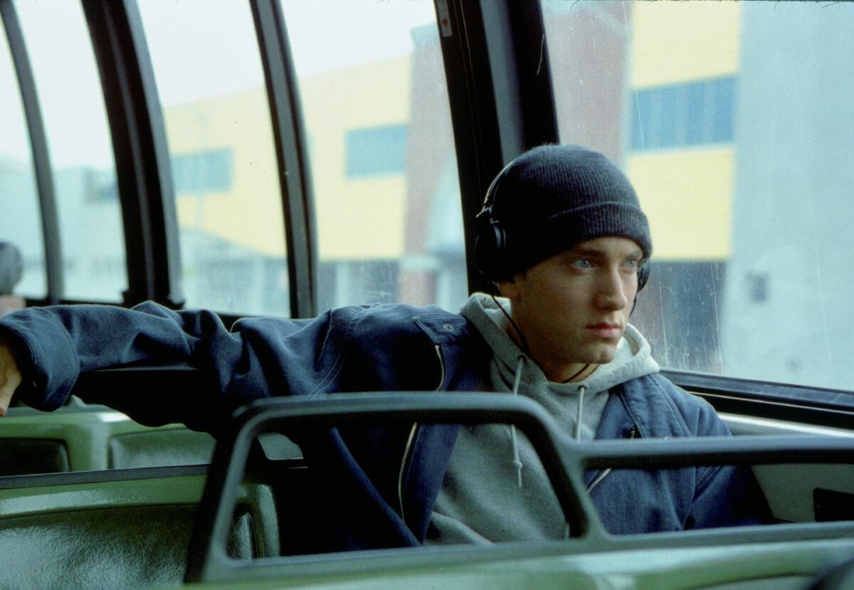 8mile-movie-2002-eminem