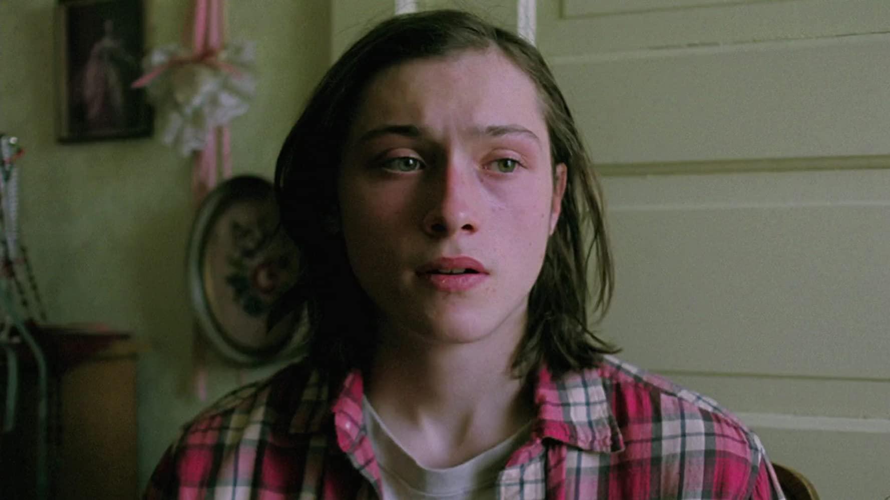 i-am-not-a-serial-killer-movie-2016
