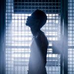 """「クラウン・ハイツ/無実の投獄」""""Crown Heights""""(2017)"""