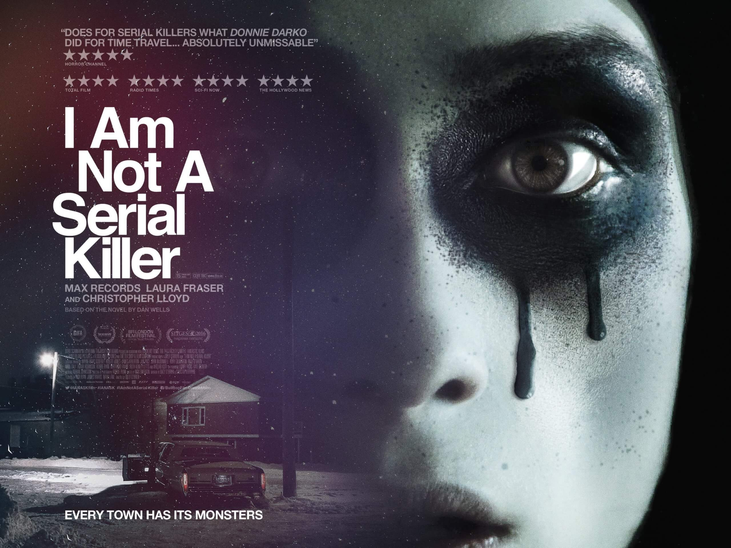 i-am-not-a-serial-killer-movie-2016