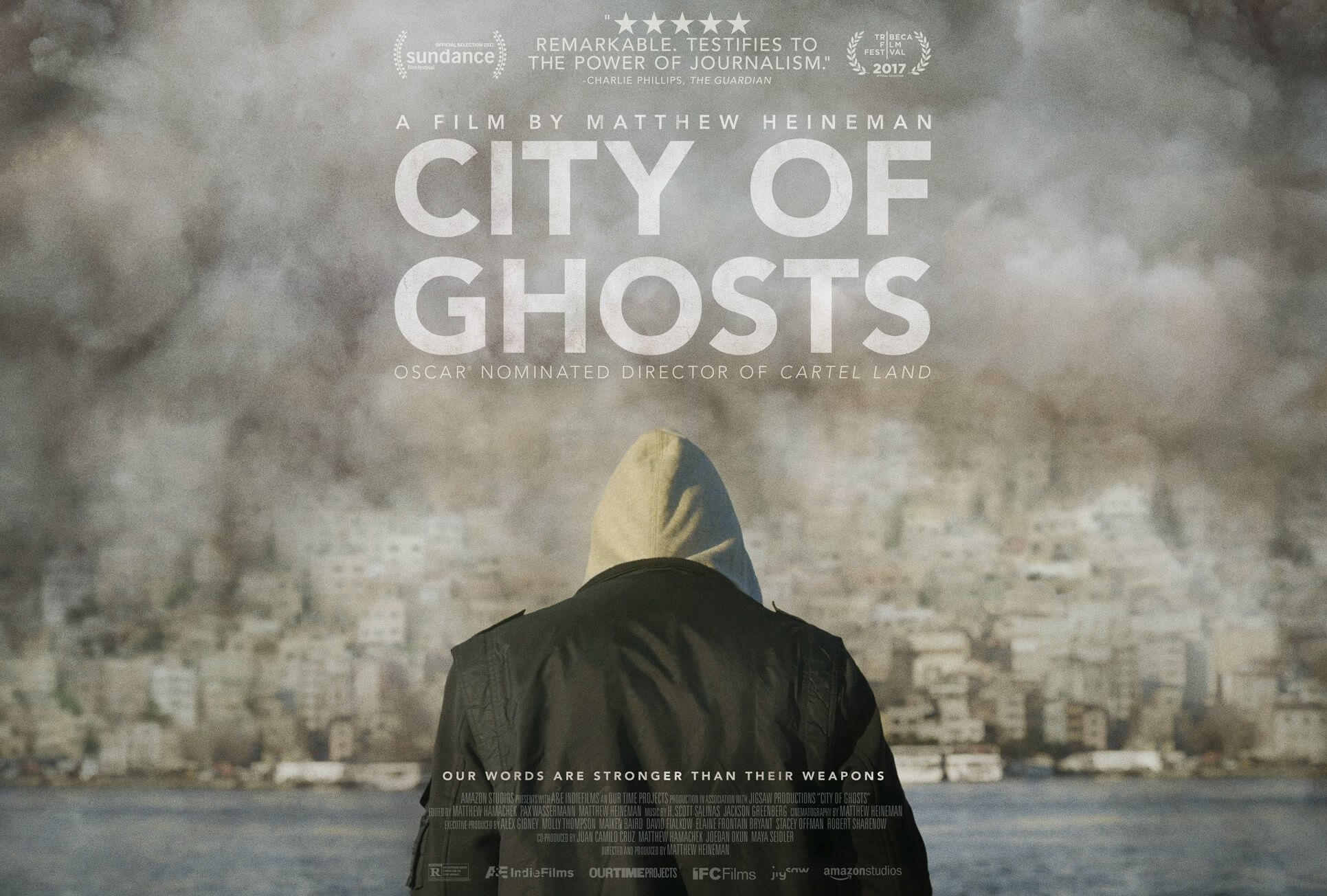 rbss-movie-city-of-ghosts-2017