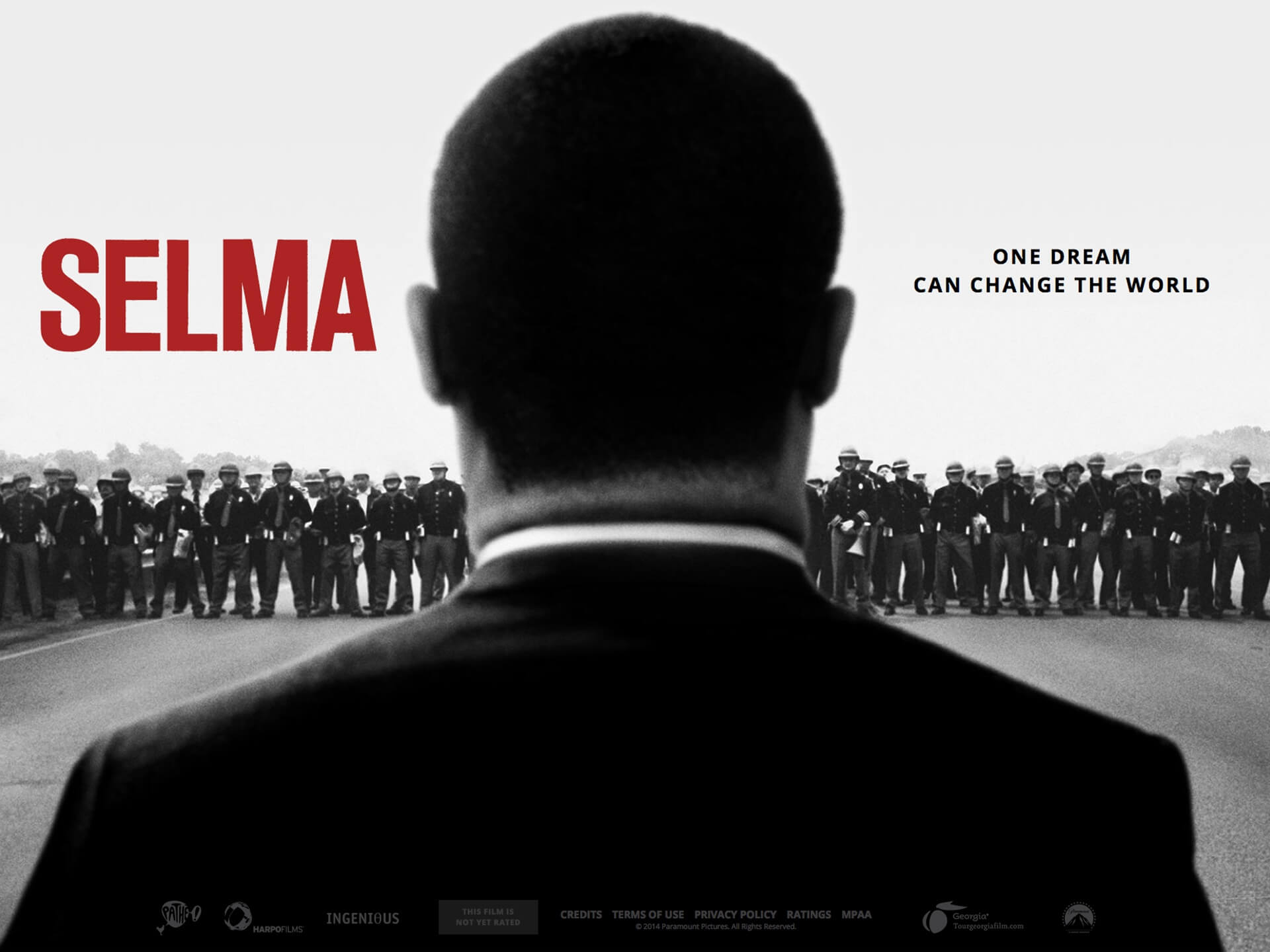 selma-the-movie-2014