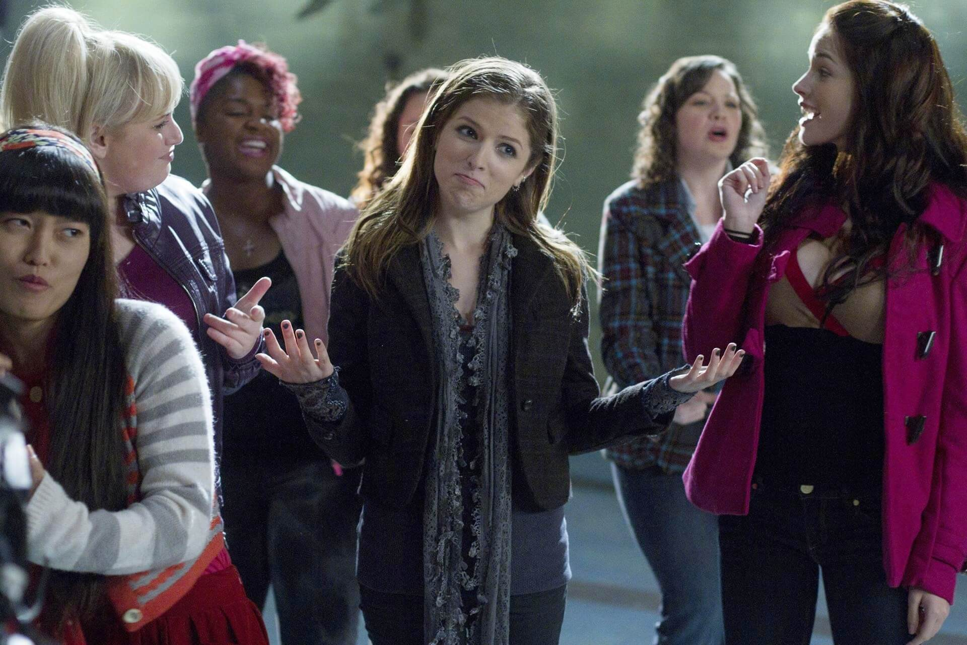 pitch-perfect-ana-kendrick-jason-moore-movie-2012