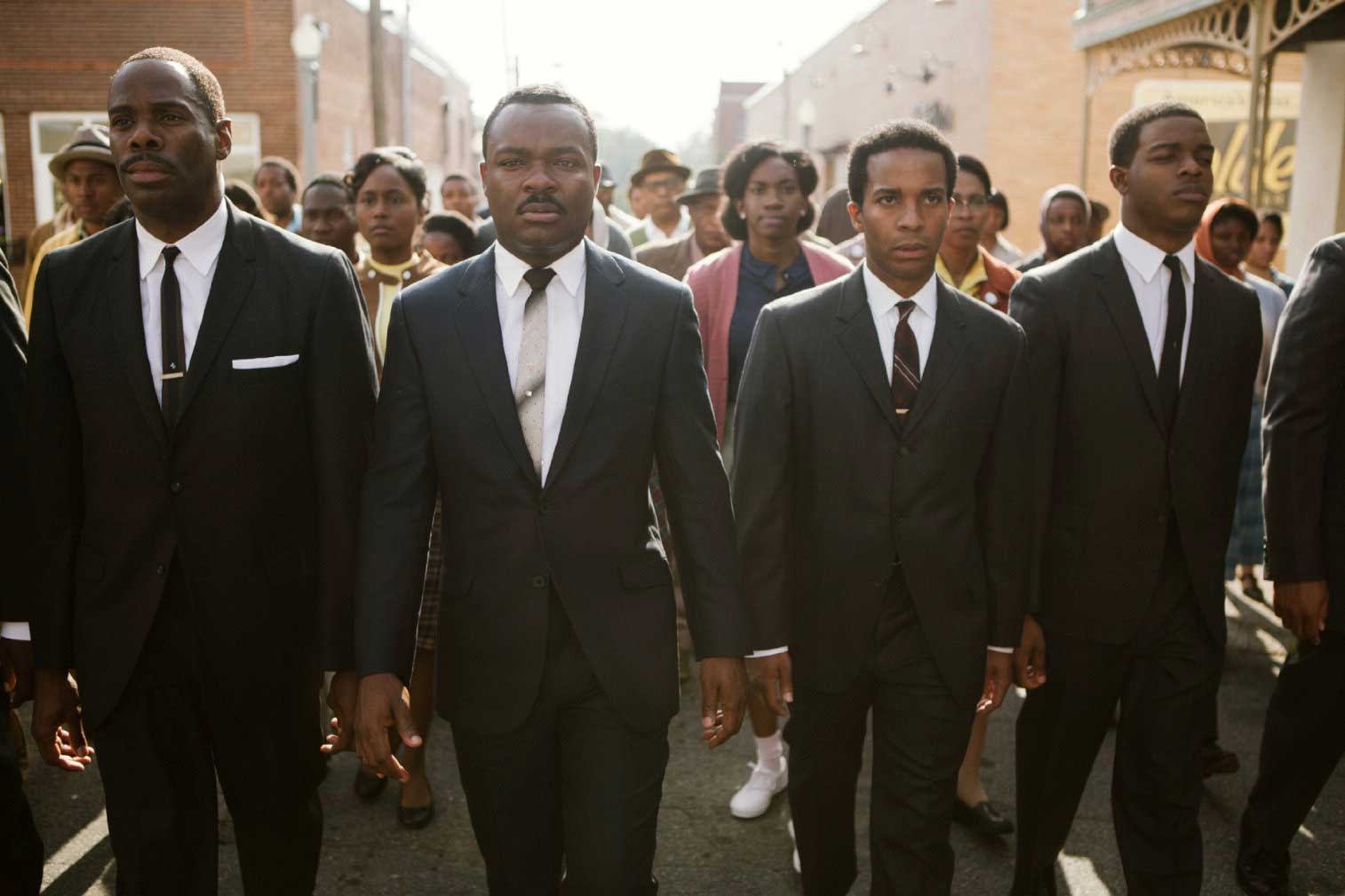 selma-the-movie-2014