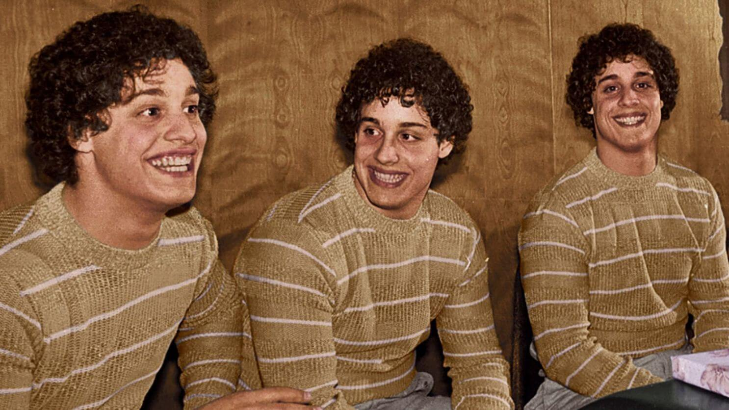 three identical strangers-2018-documentary