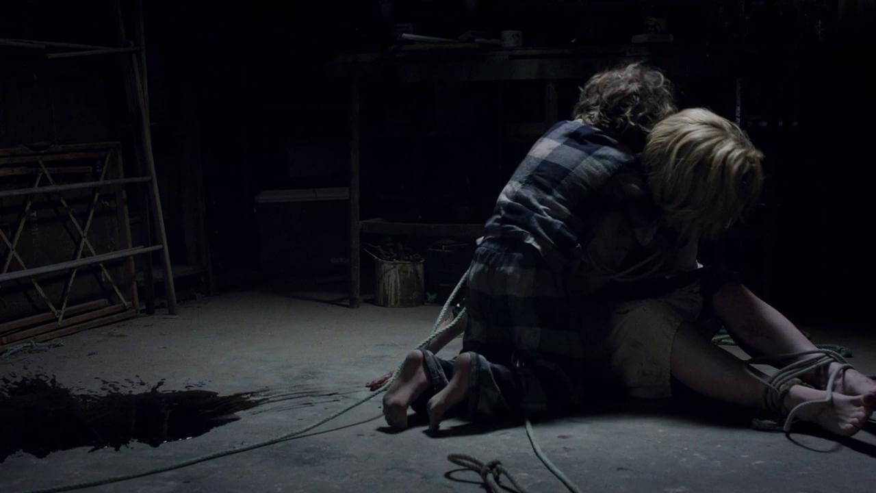 the-babadook-horror-movie-2014