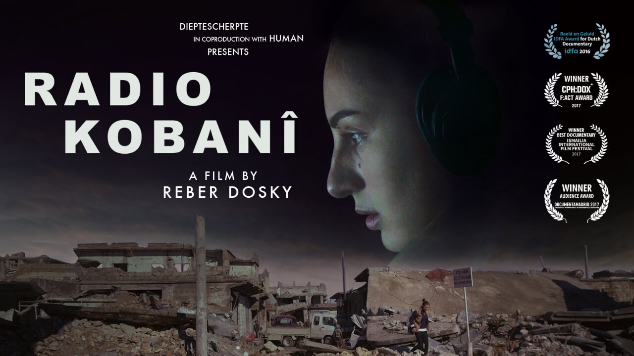 radi-kobani-documentary-movie-2016