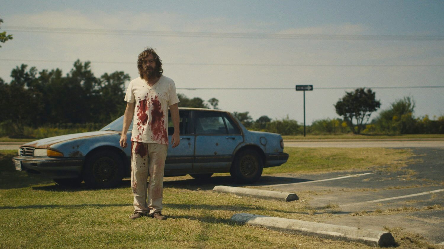 BlueRuin-2013-movie