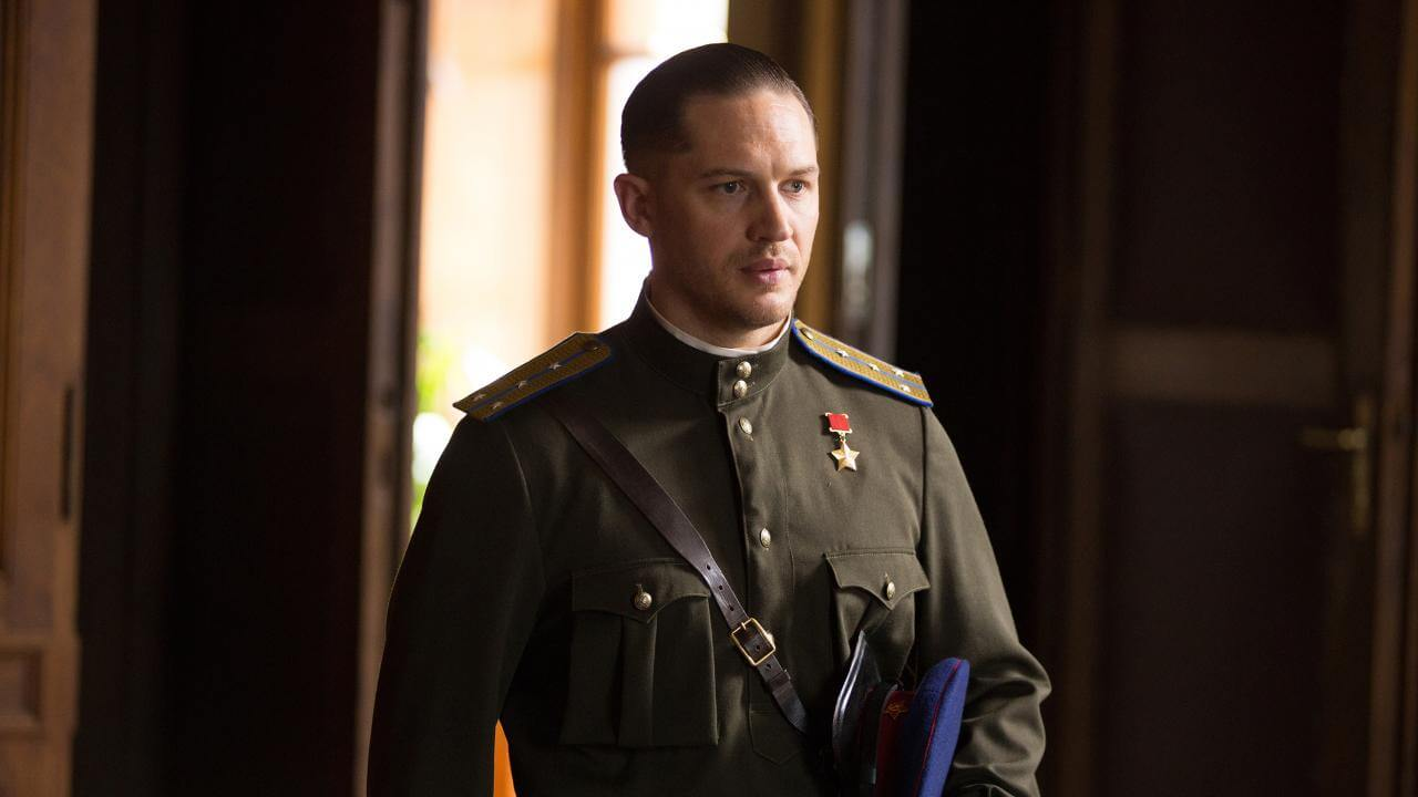 child-44-movie-tom-hardy-2015