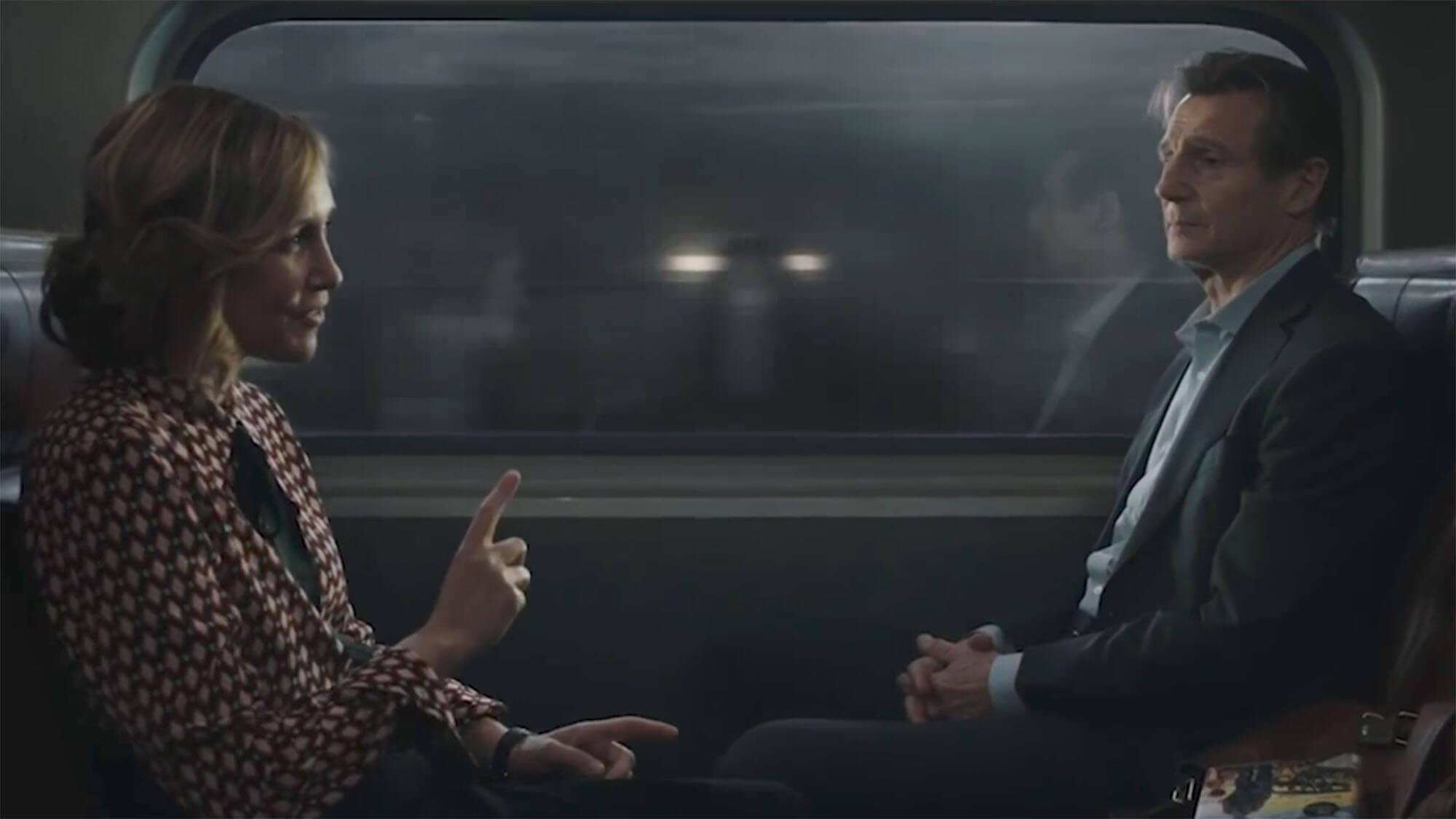 the-commuter-liam-neeson-movie-2018