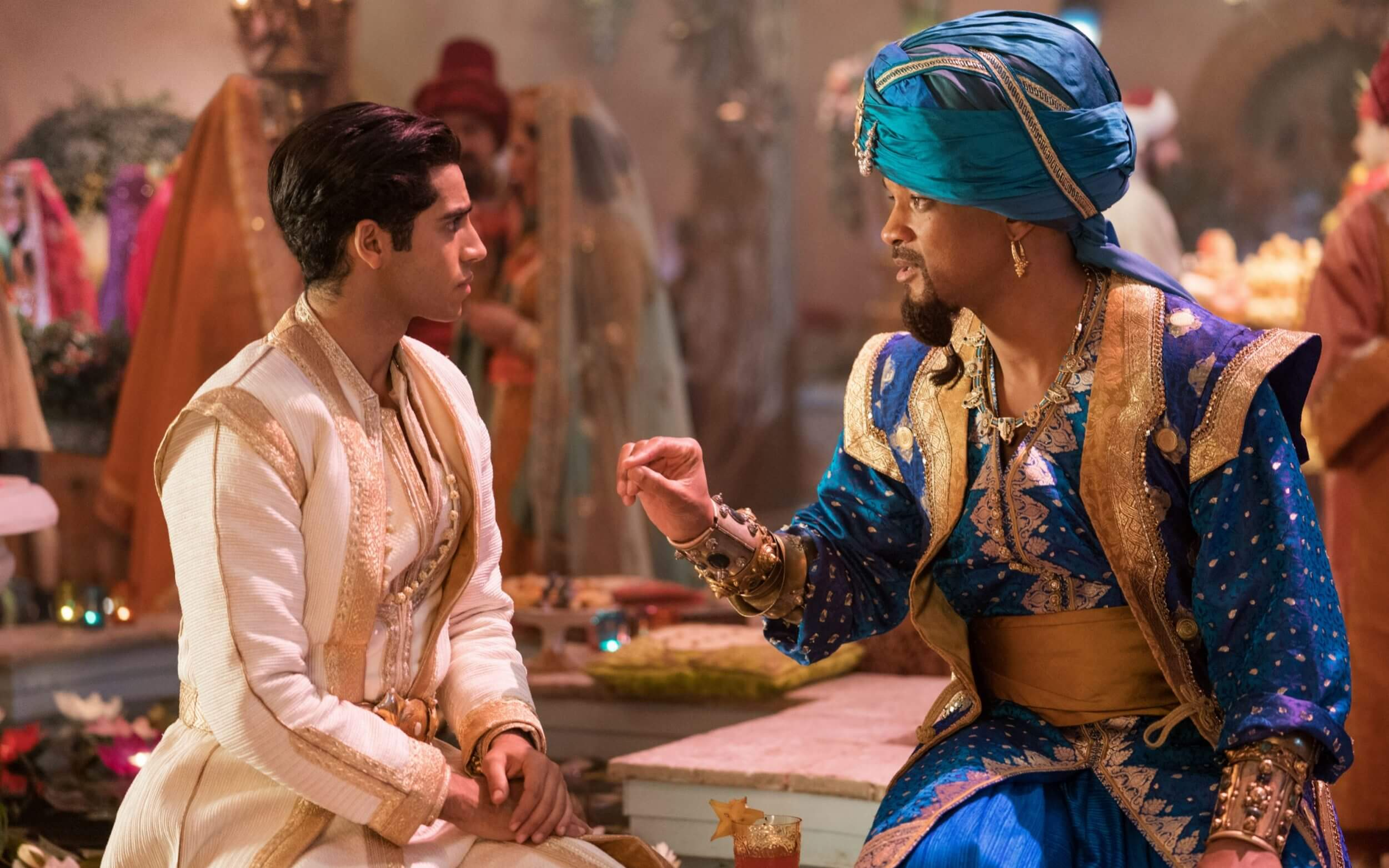 aladdin2019-movie