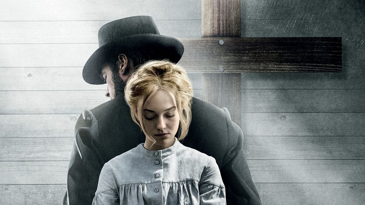 brimstone-movie-2016-dakota-fanning