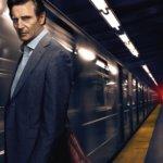 """「トレイン・ミッション」""""The Commuter""""(2018)"""