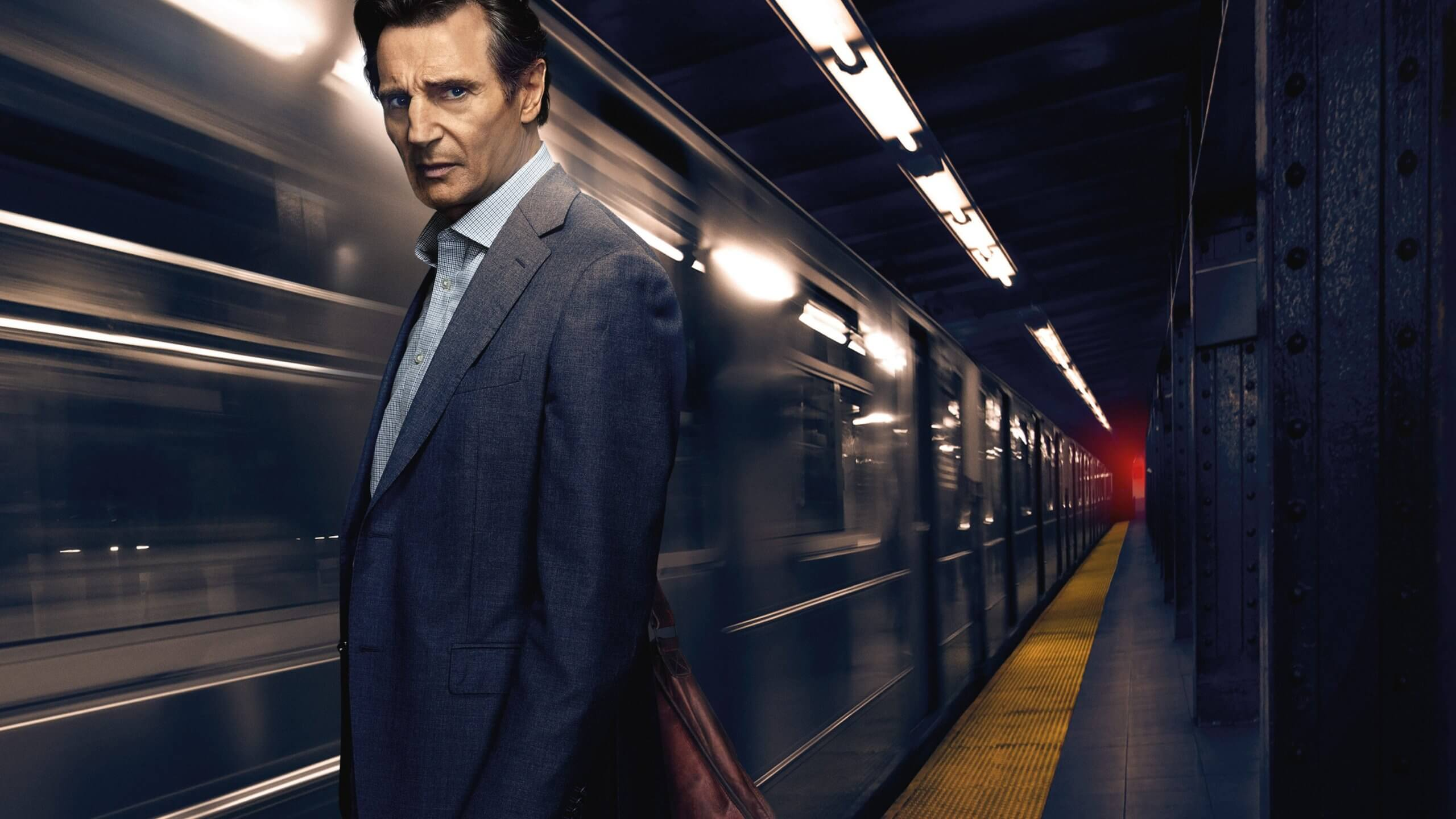 the-commuter-liam-neeson-movie-2018