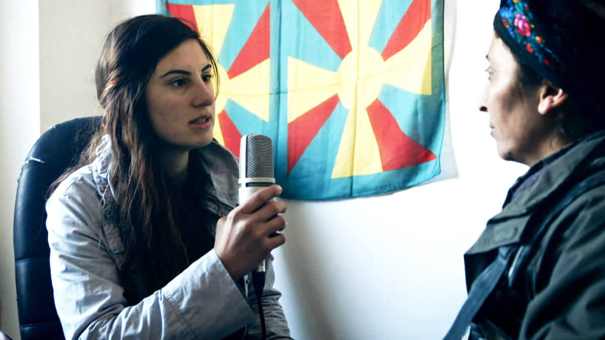 radi-kobani-documentary-movie-2016