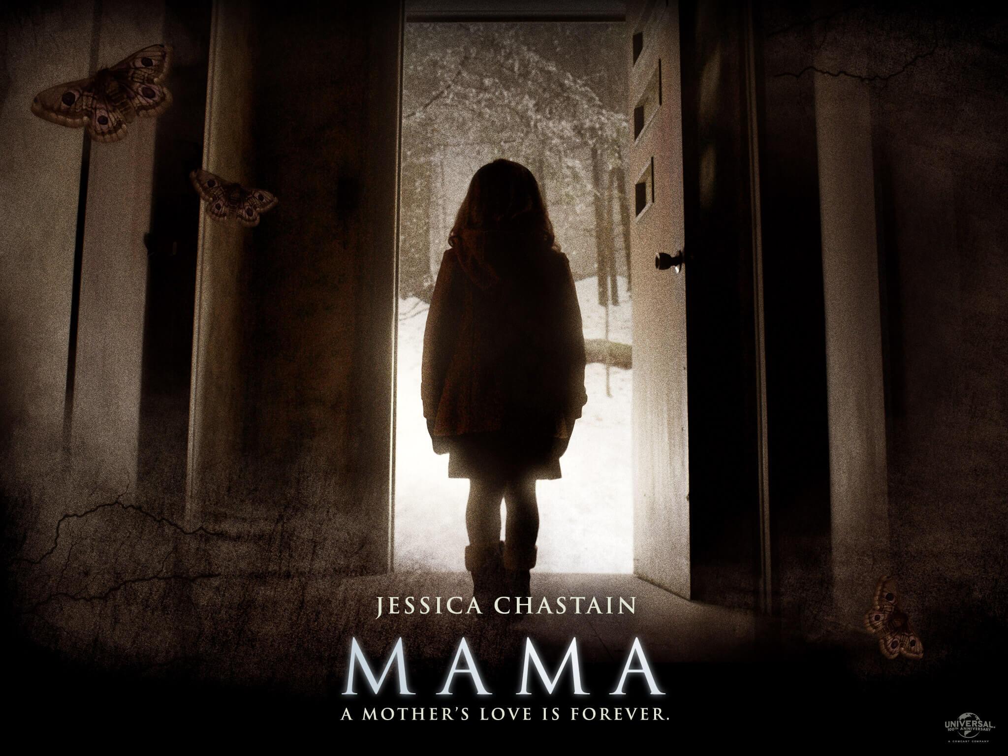 mama-2013-horror-jessica-chastein