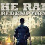 """「ザ・レイド」""""The Raid: Redemption""""(2011)"""