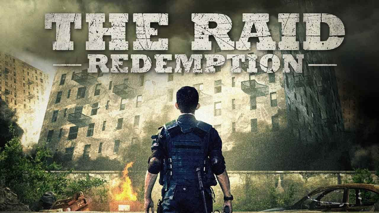 the-raid-redemption-2011-indonesian-movie