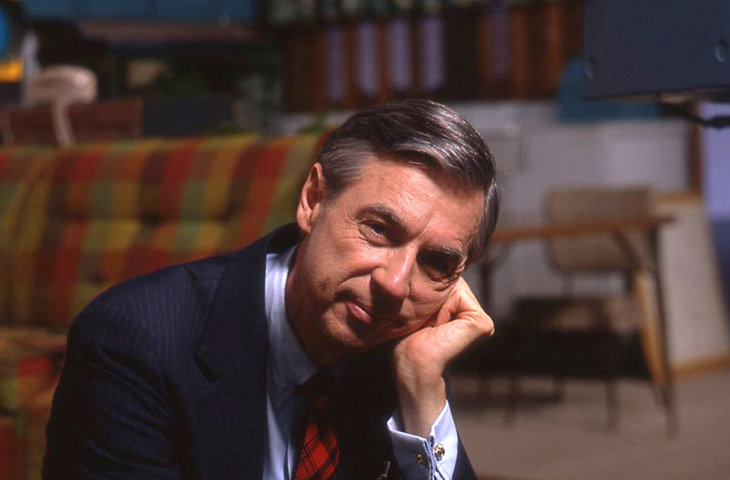 won't you be my neighbor 2018-ferd-rofgers